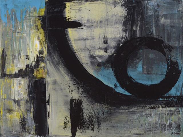 Untitled 1, 2015